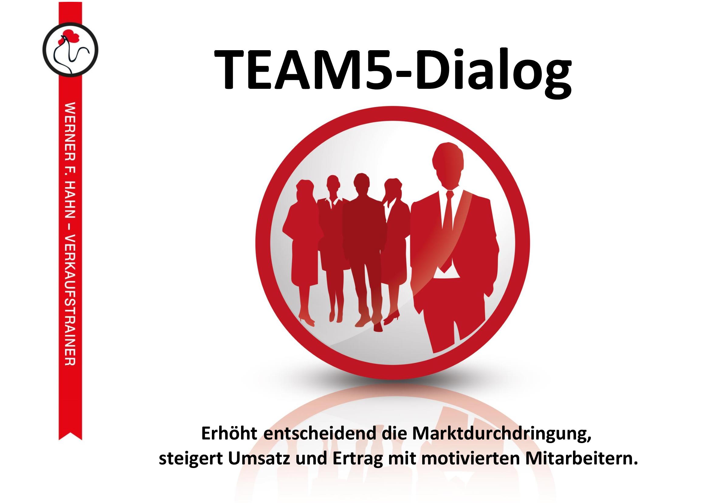 TEAM5-Dialog