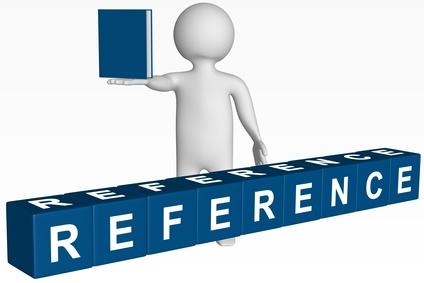 Referenzen und Empfehlungen