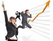 Topp-20%-Verkäufer