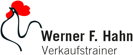 Verkaufstraining, Seminare, Trainings on the Job