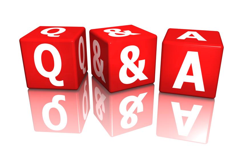 Herzblatt Fragen Und Antworten