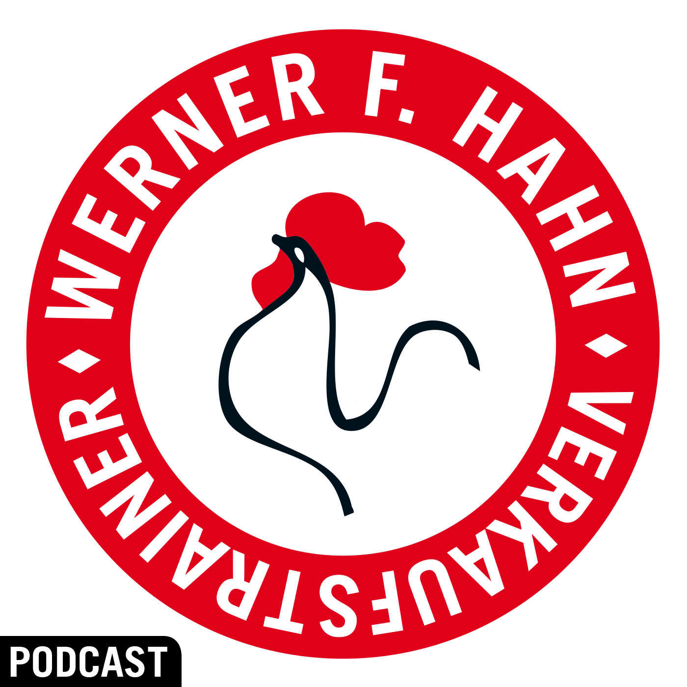 Podcast Hahn_LOGO